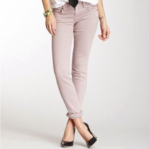 New with Tags Skinny Jeans